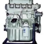 John's engine1275-1