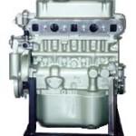 John's engine1275-2