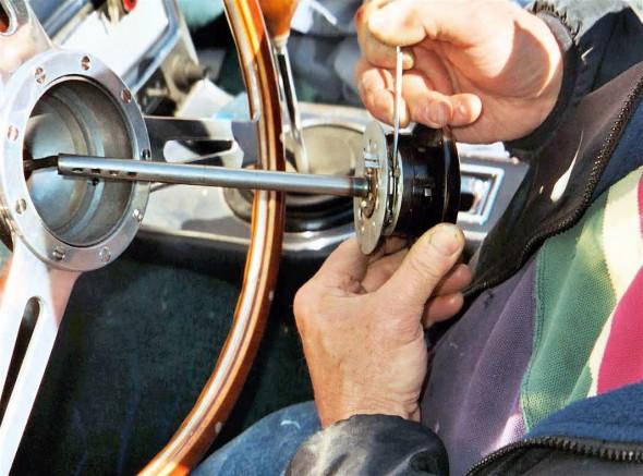 Trafficator Rebuild Image 17