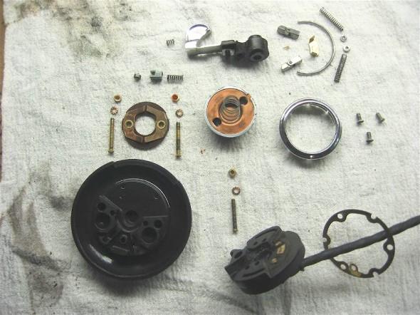 Trafficator Rebuild Image 13
