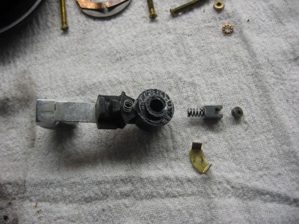 Trafficator Rebuild Image 11