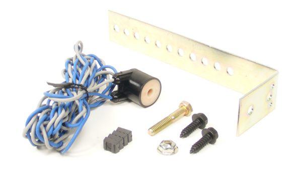 Universal Magnet Speed Signal Generator